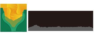 陵园设计-公墓设计Logo